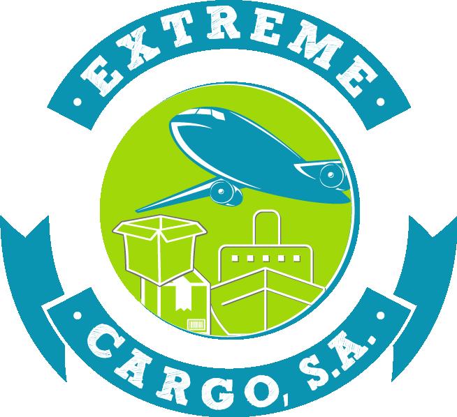 Extreme Cargo